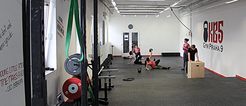 KB5_gym_foto